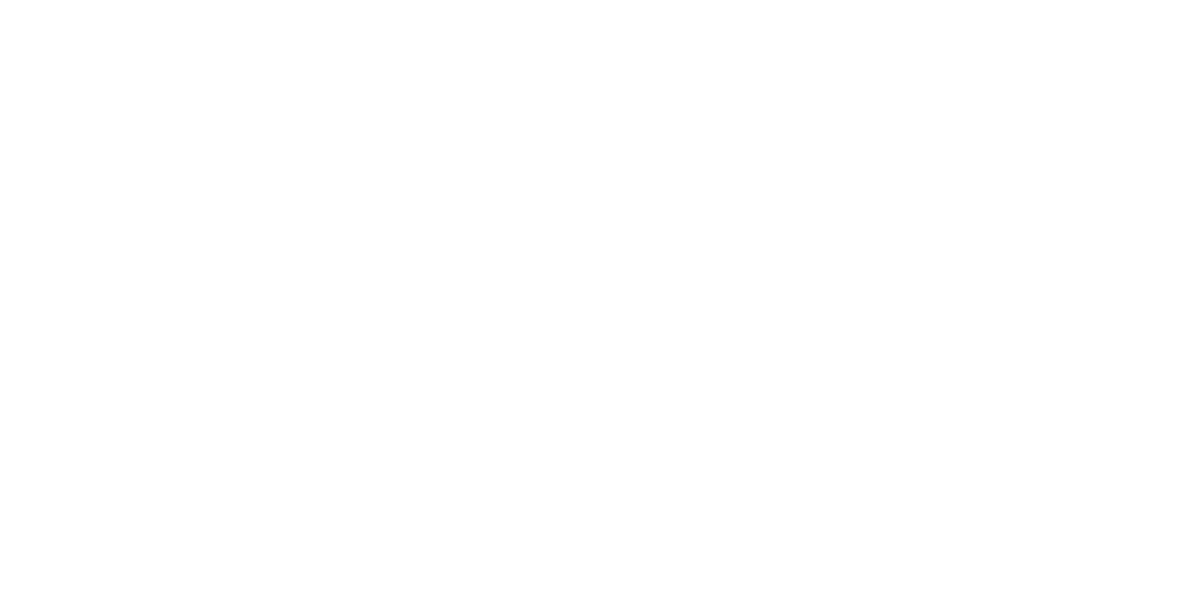 LUFT Botanicals